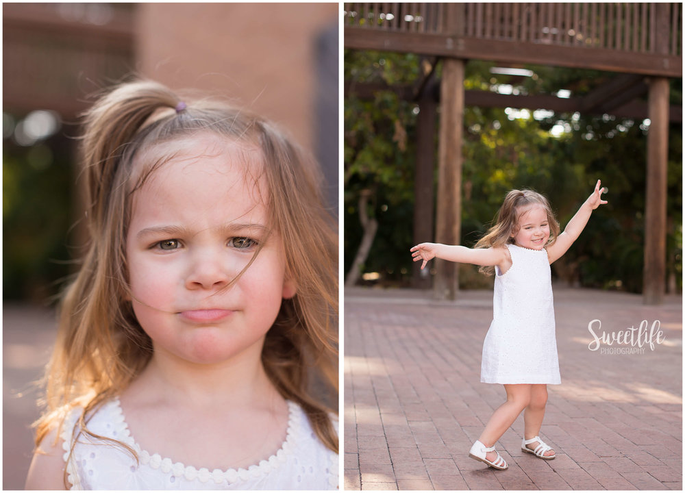 Phoenix-Child-Photography-by-SweetLife-Photography-.jpg