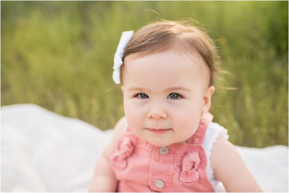 Baby-girl-Turns-One-SweetLife-Photography_0006.jpg