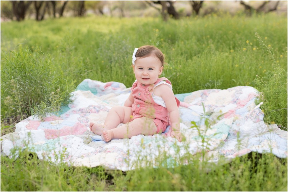 Baby-girl-Turns-One-SweetLife-Photography_0013.jpg