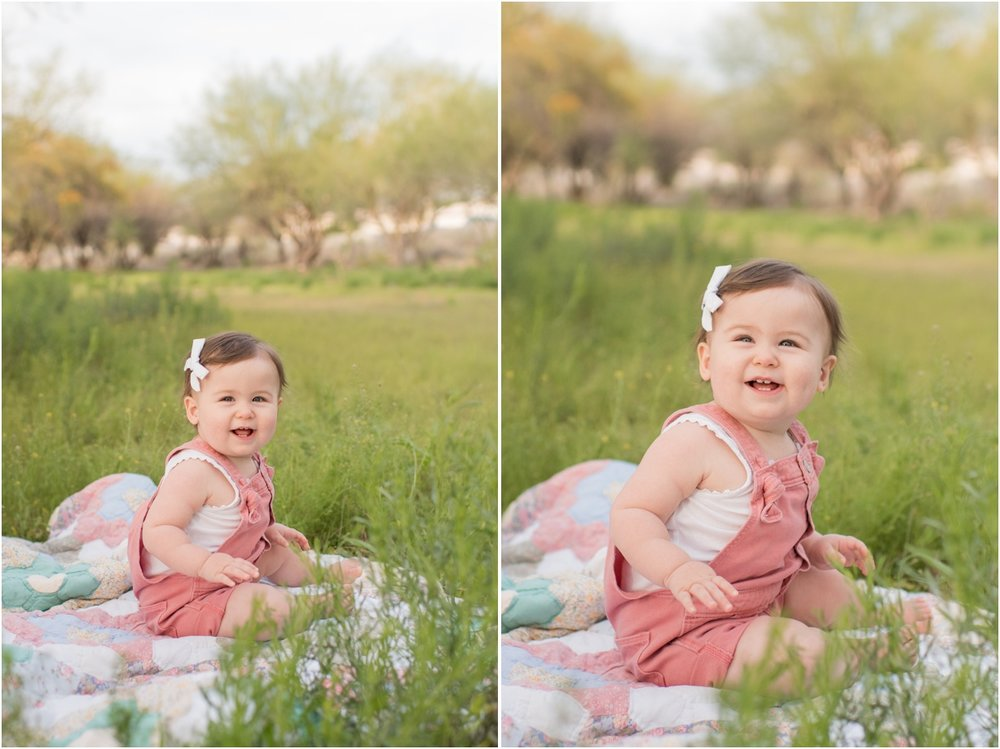 Baby-girl-Turns-One-SweetLife-Photography_0017.jpg