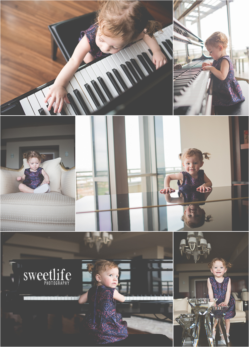 Scottsdale Child Lifestyle Photographer :: SweetLife Photography