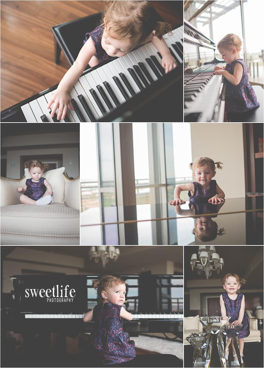 Scottsdale Child Lifestyle Photographer :: SweetLife Photography