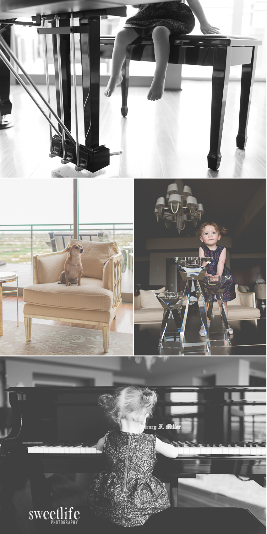 Scottsdale Child Photographer :: SweetLife Photography