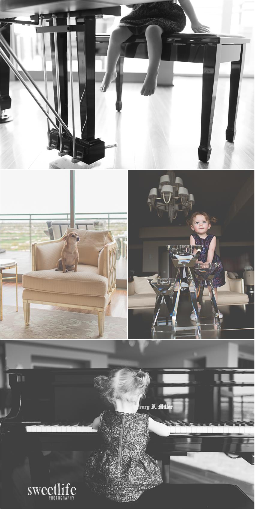 Scottsdale Child Photographer :: SweetLife Photography