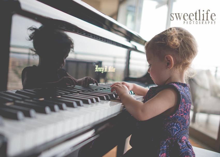 Scottsdale AZ Lifestyle Photographer -- SweetLife Photography