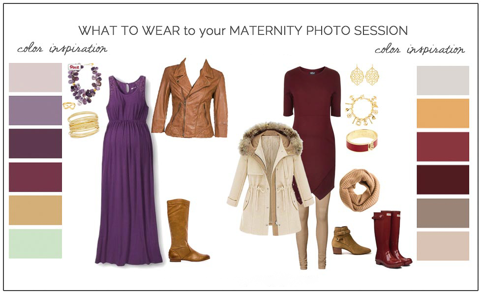Tips-for-What-to-Wear-for-a-Maternity-photography-session-SweetLife-Photography-2.jpg