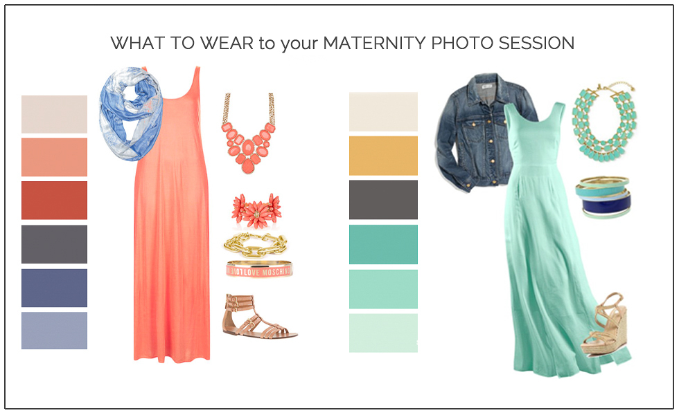 Tips-for-What-to-Wear-for-a-Maternity-photography-session-SweetLife-Photography.jpg