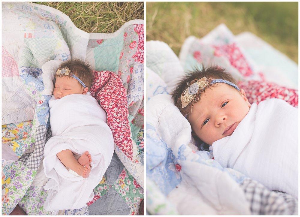 Phoenix-Outdoor-Lifestyle-Newborn-session-Sweetlife-Photography_0007.jpg