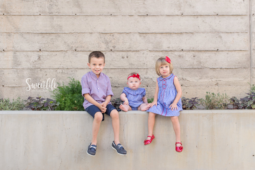 North-Scottsdale-Family-and-Child-Photographer-www.sweetlife-photography.com_.jpg