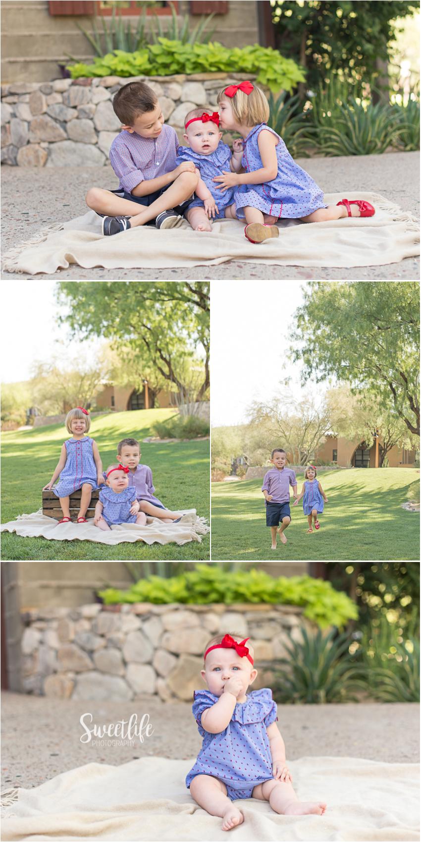 Phoenix-Family-and-Child-Photographer-www.sweetlife-photography.com_.jpg