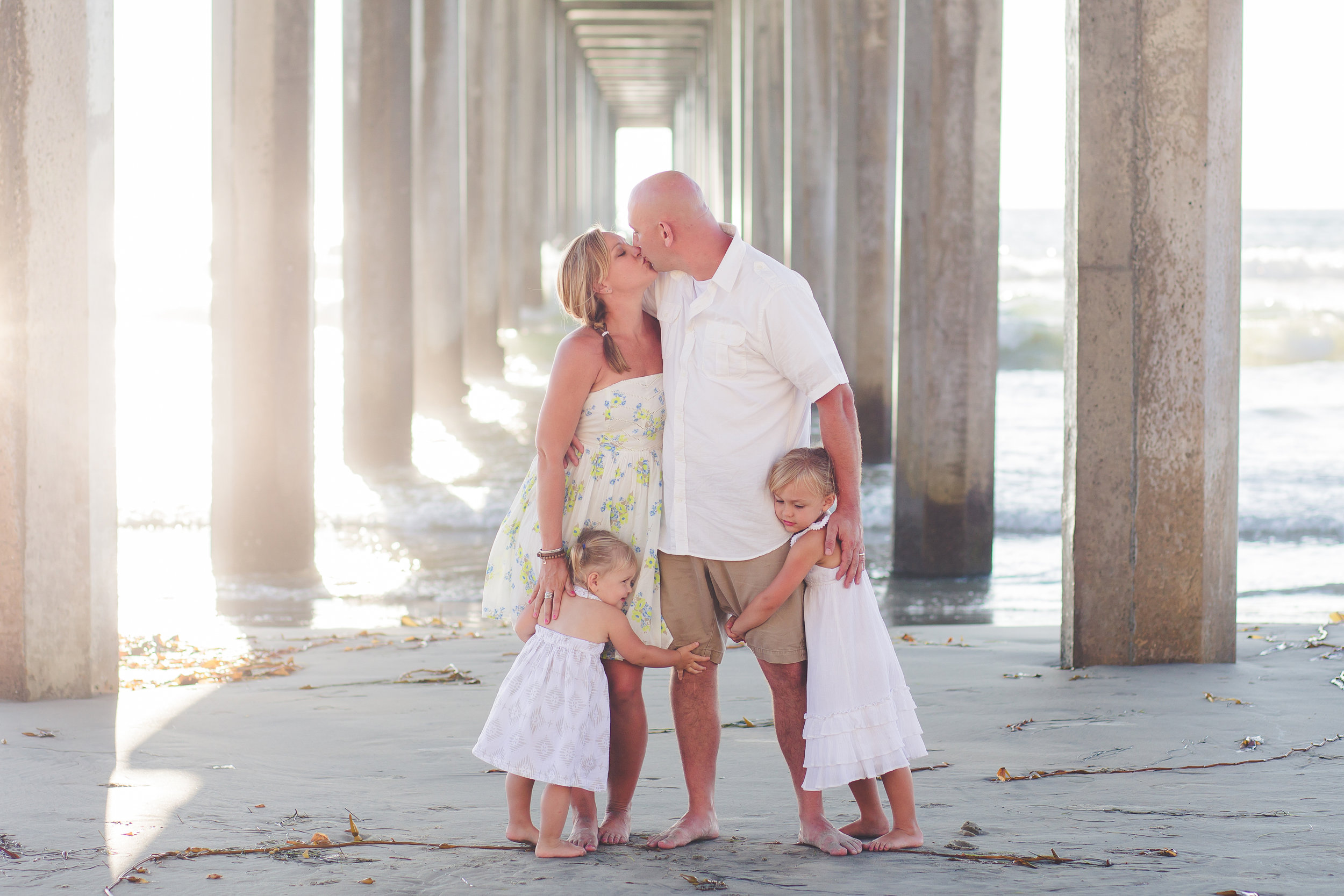 How to Prepare for a Family Photo session | Sweetlife Photography