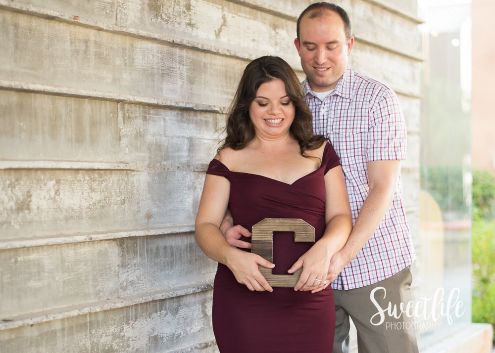 Maternity-Portraits-by-SweetLife-Photography-09.jpg