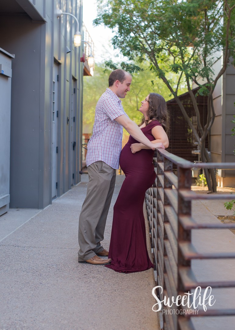 Maternity-Portraits-by-SweetLife-Photography-11.jpg