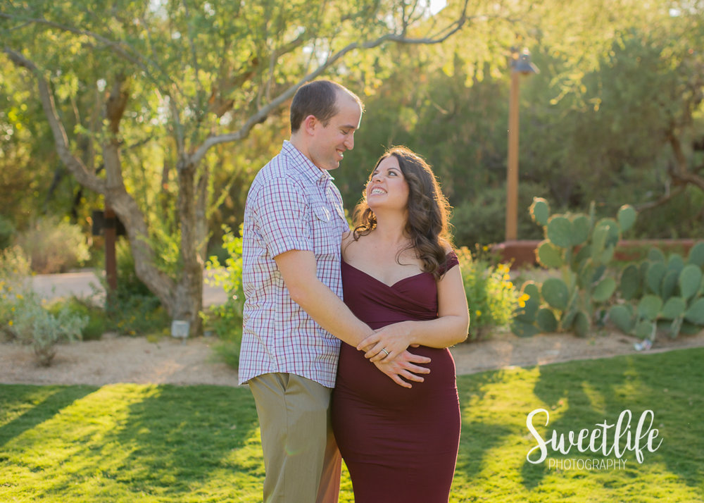 Maternity-Portraits-by-SweetLife-Photography-13.jpg