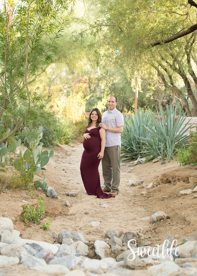 Maternity-Portraits-by-SweetLife-Photography-15.jpg
