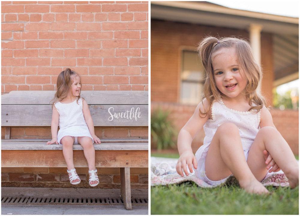 Phoenix-AZ-Child-Photographer-SweetLife-Photography-e1506626931605.jpg