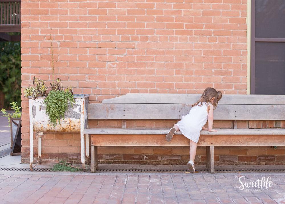 Phoenix-AZ-Child-Photographer-SweetLife-Photography.06.jpg