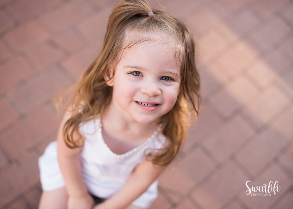 Phoenix-AZ-Child-Photographer-SweetLife-Photography.08.jpg