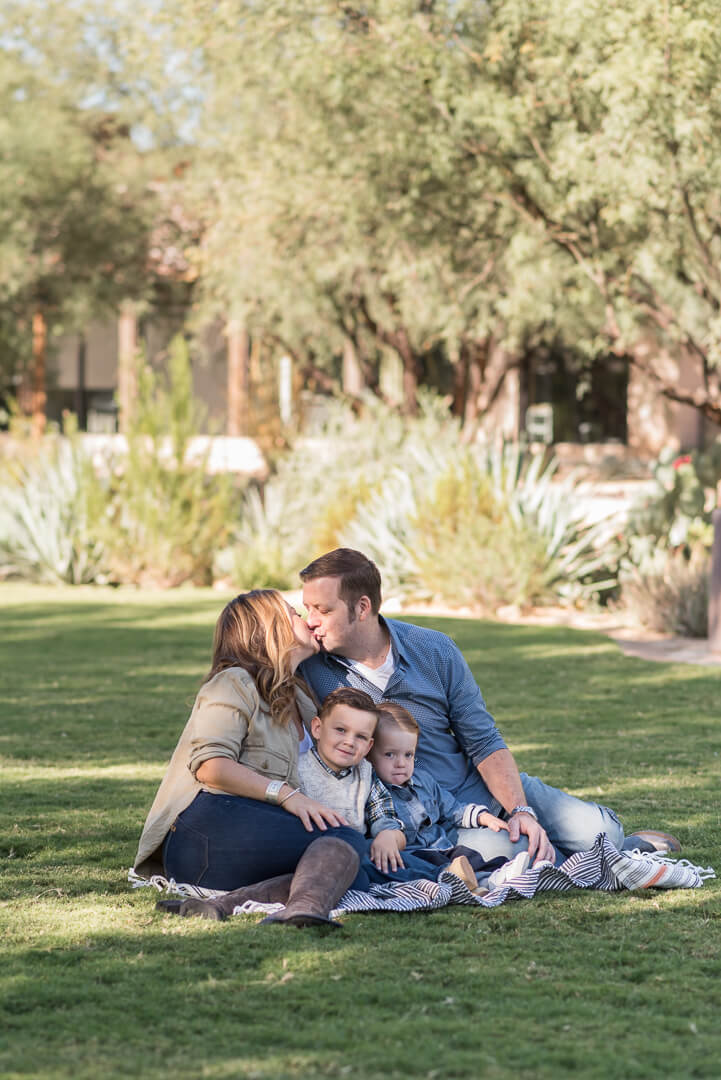 Scottsdale-Outdoor-Family-photographer-SweetLife-Photography.17.jpg