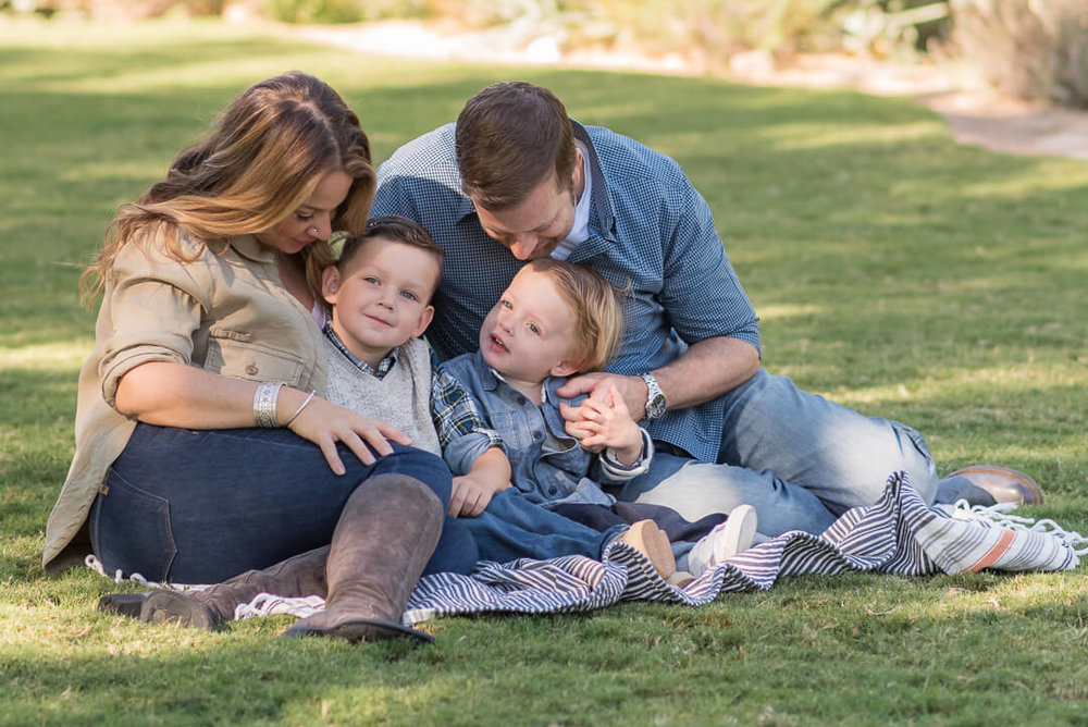 Scottsdale-Outdoor-Family-photographer-SweetLife-Photography.18.jpg