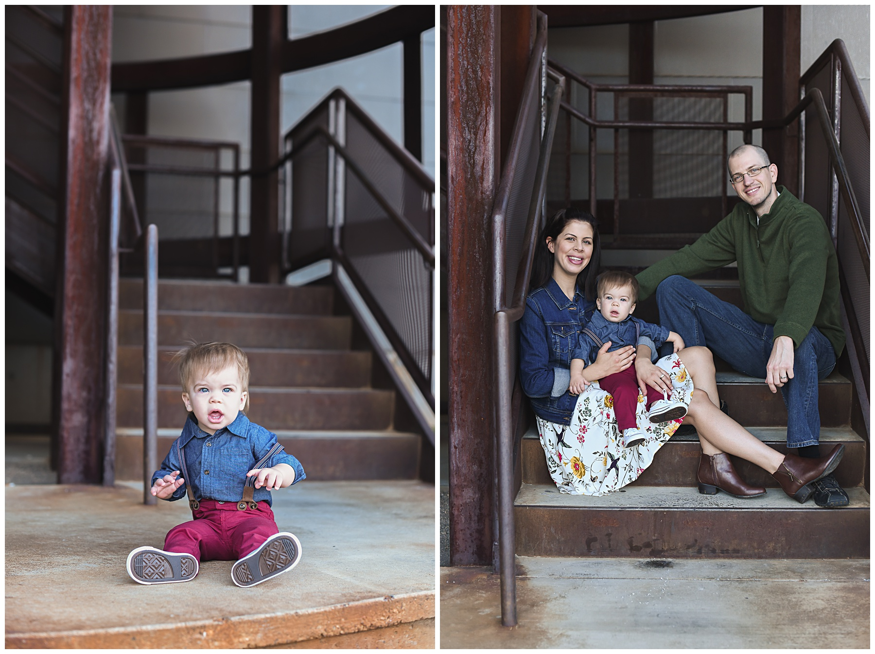 Baby Photographer in Scottsdale | SweetLife Photography
