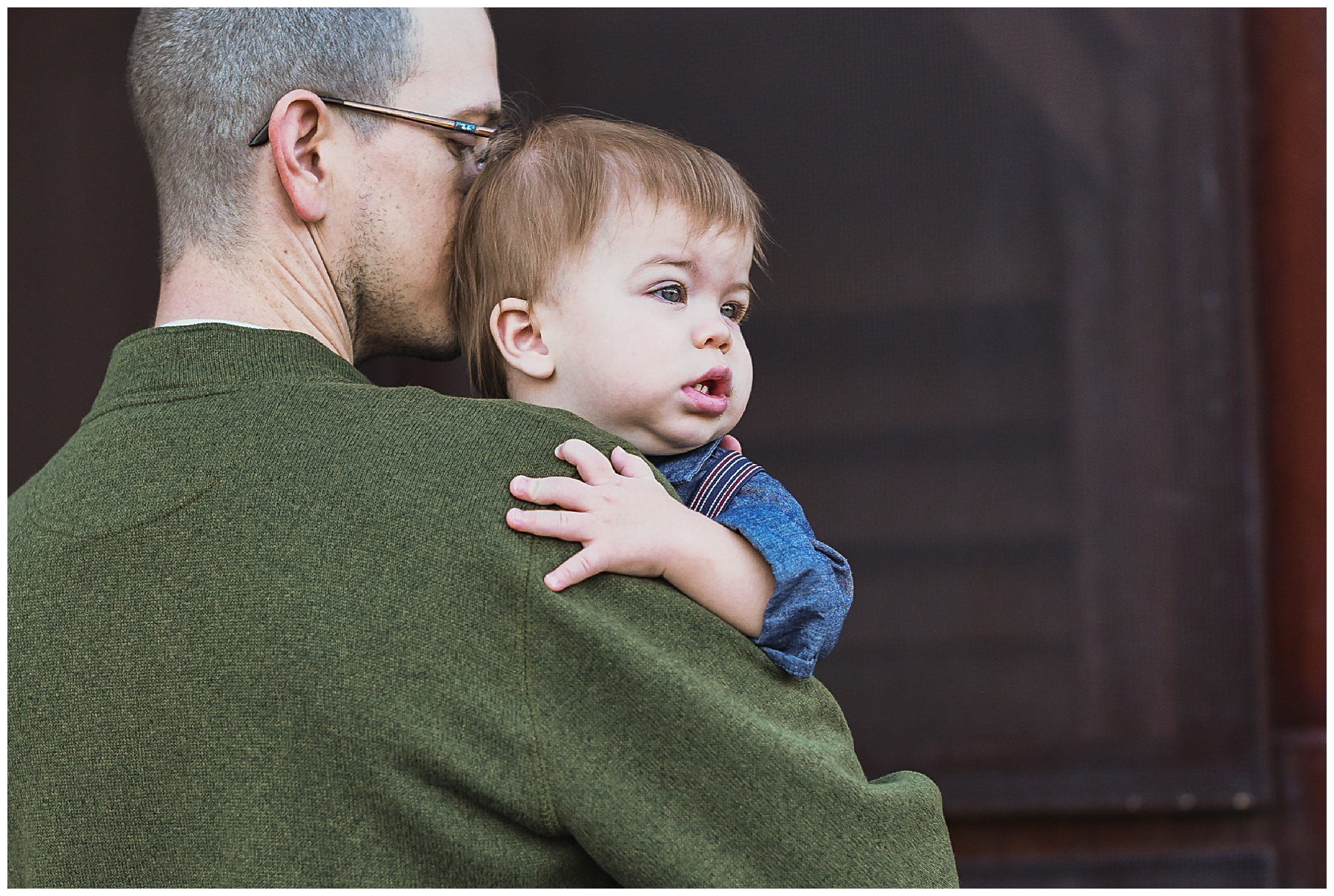 Fine art Family Life portraits | SweetLife Photography