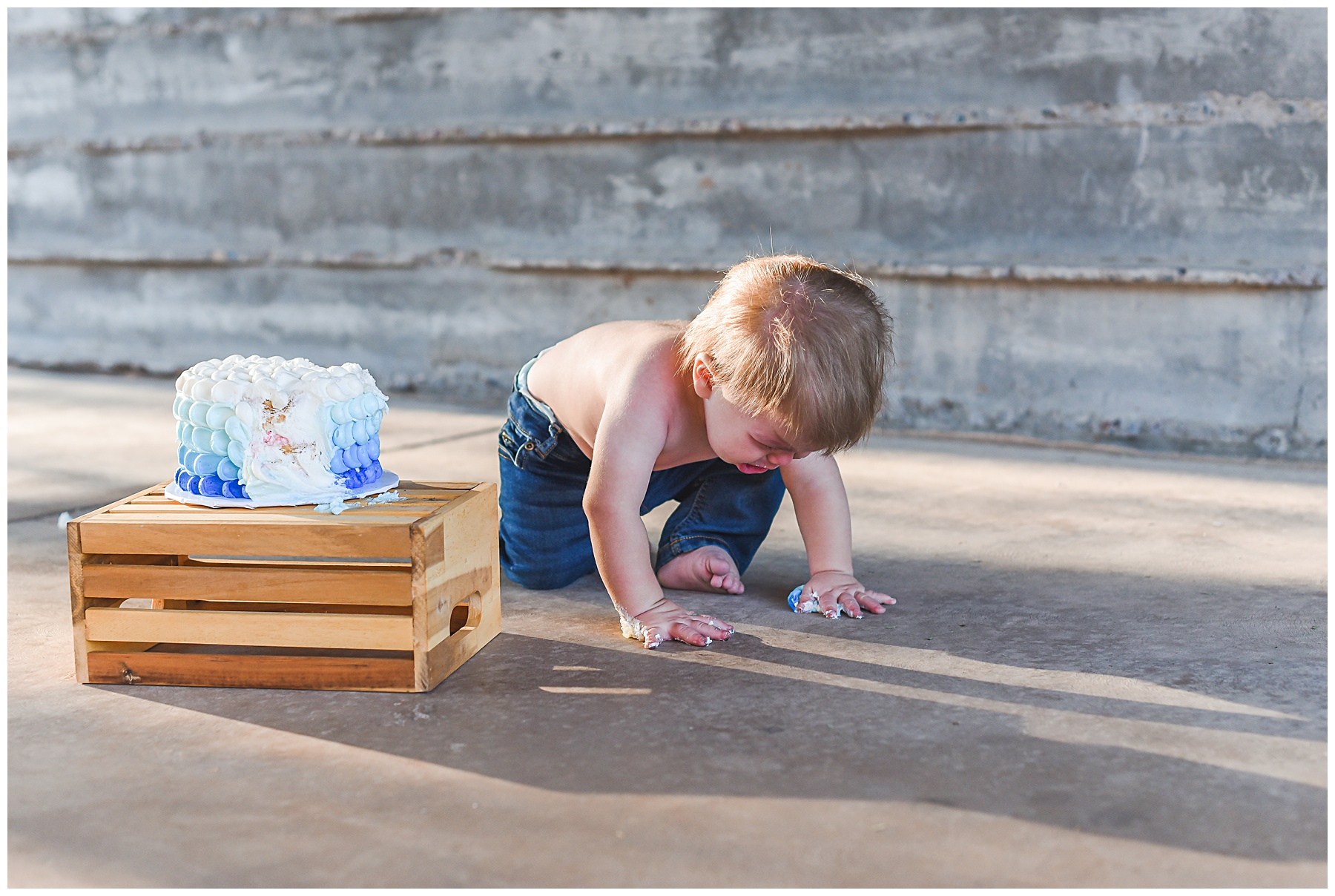 Phoenix and Scottsdale Baby & Child Photographer | SweetLife Photography