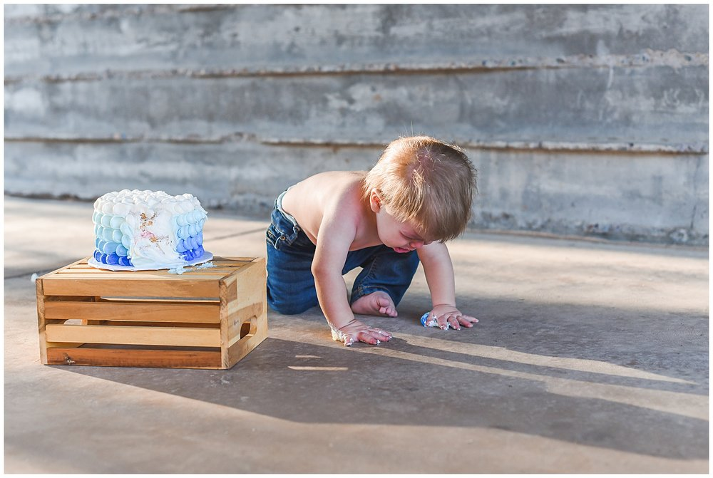 Phoenix and Scottsdale Baby & Child Photographer | SweetLife Photography