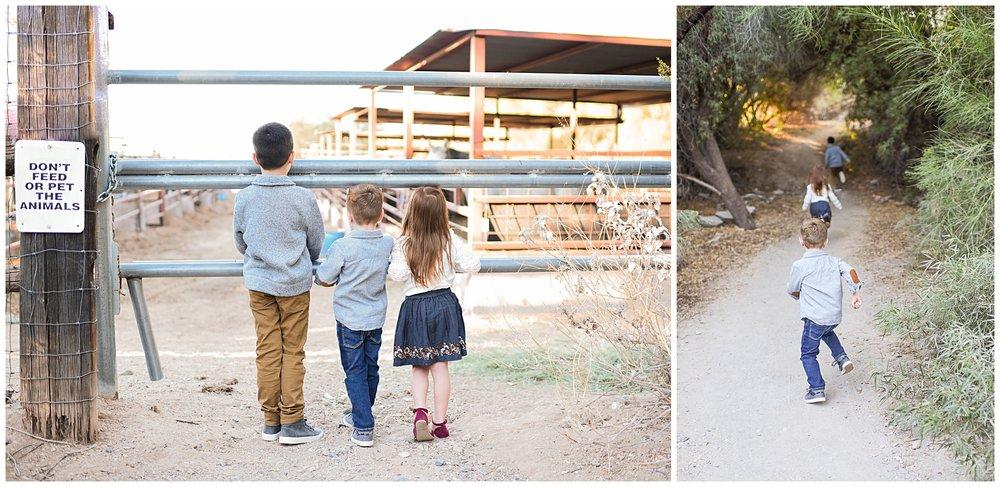 Phoenix-Lifestyle-Family-Portraits-Sweetlife-Photography_0023.jpg