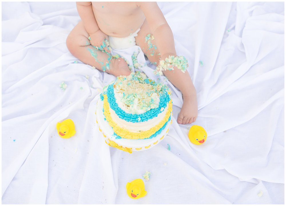 Tips-for-a-Succcessful-Cake-Smash-Sweetlife-Photography_0006.jpg