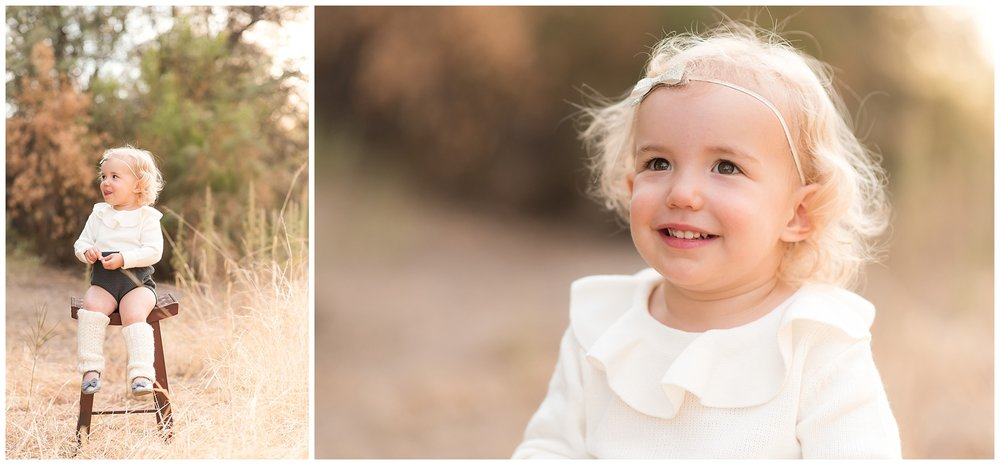 Wheat Field family photo | Sweetlife Photography Phoenix,AZ