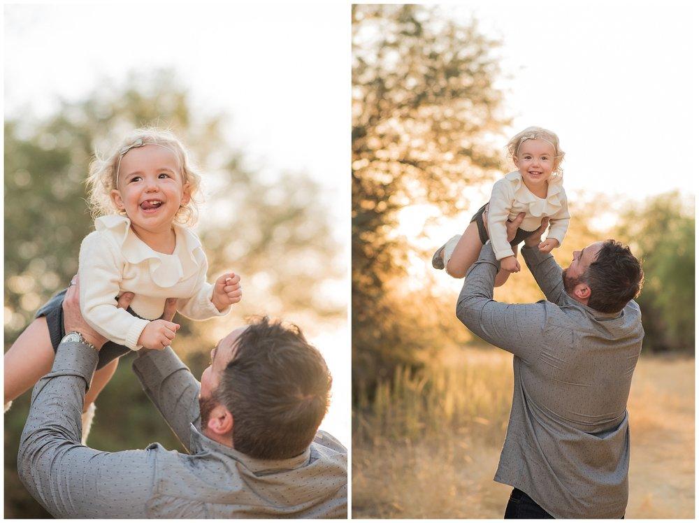 Phoenix Lifestyle Family photo | SweetLife Photography