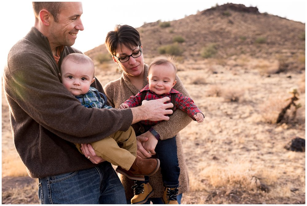 Phoenix-Sunrise-Family-Photographer-Sweetlife-Photography_0003.jpg