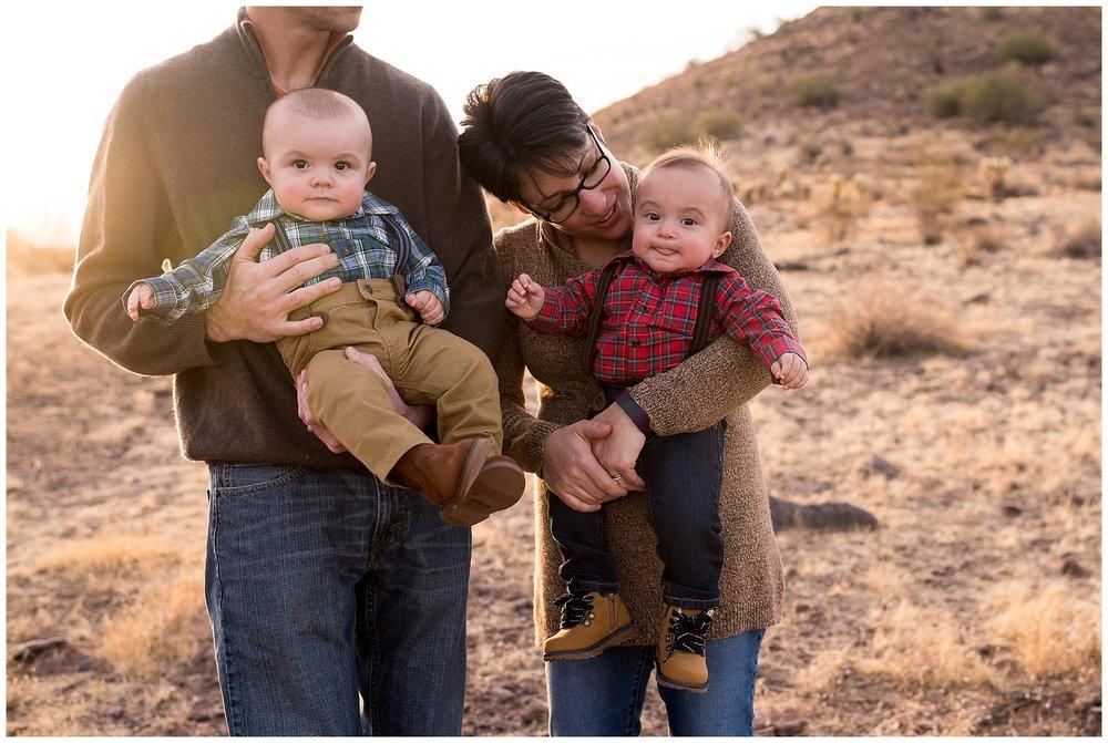 Phoenix-Sunrise-Family-Photographer-Sweetlife-Photography_0004.jpg