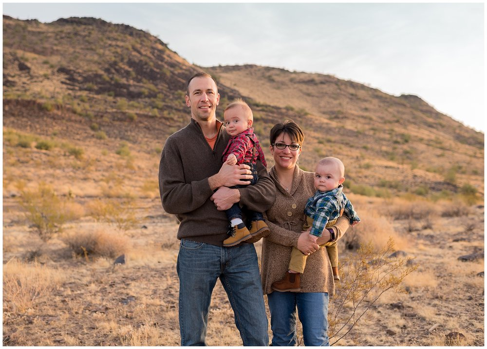 Phoenix-Sunrise-Family-Photographer-Sweetlife-Photography_0007.jpg