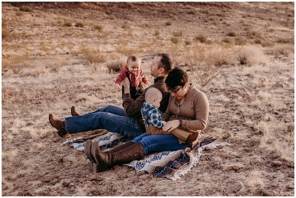 Phoenix-Sunrise-Family-Photographer-Sweetlife-Photography_0014.jpg