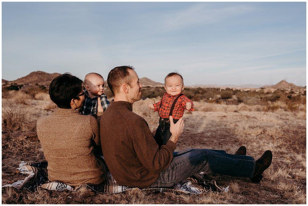 Phoenix-Sunrise-Family-Photographer-Sweetlife-Photography_0016.jpg