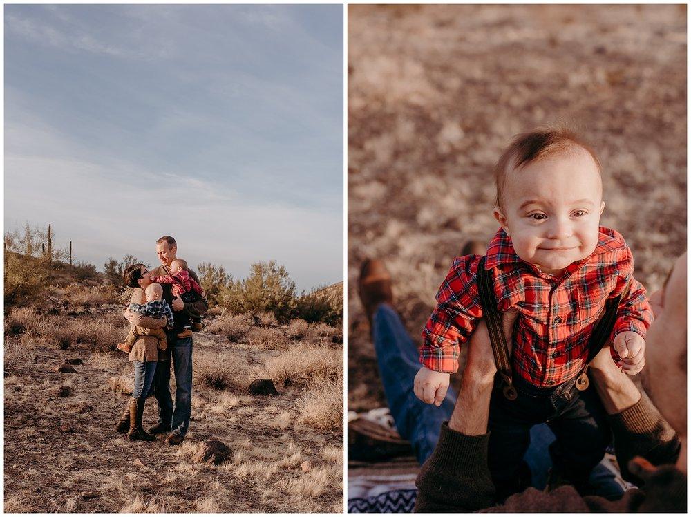 Phoenix-Sunrise-Family-Photographer-Sweetlife-Photography_0017.jpg