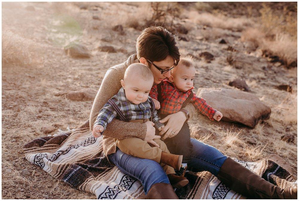 Phoenix-Sunrise-Family-Photographer-Sweetlife-Photography_0019.jpg