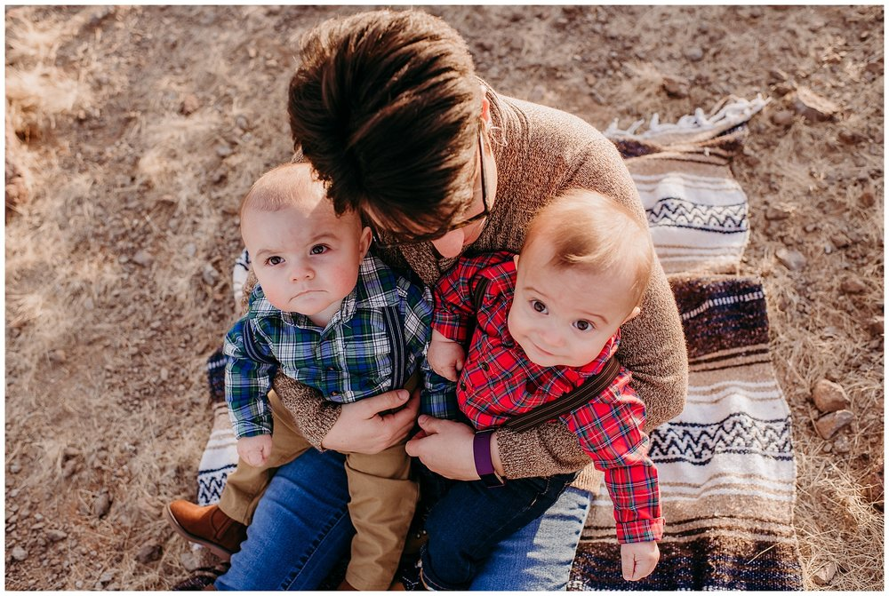 Phoenix-Sunrise-Family-Photographer-Sweetlife-Photography_0020.jpg