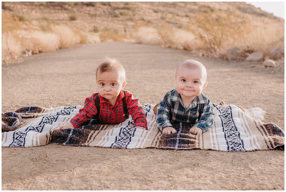Phoenix-Sunrise-Family-Photographer-Sweetlife-Photography_0026.jpg