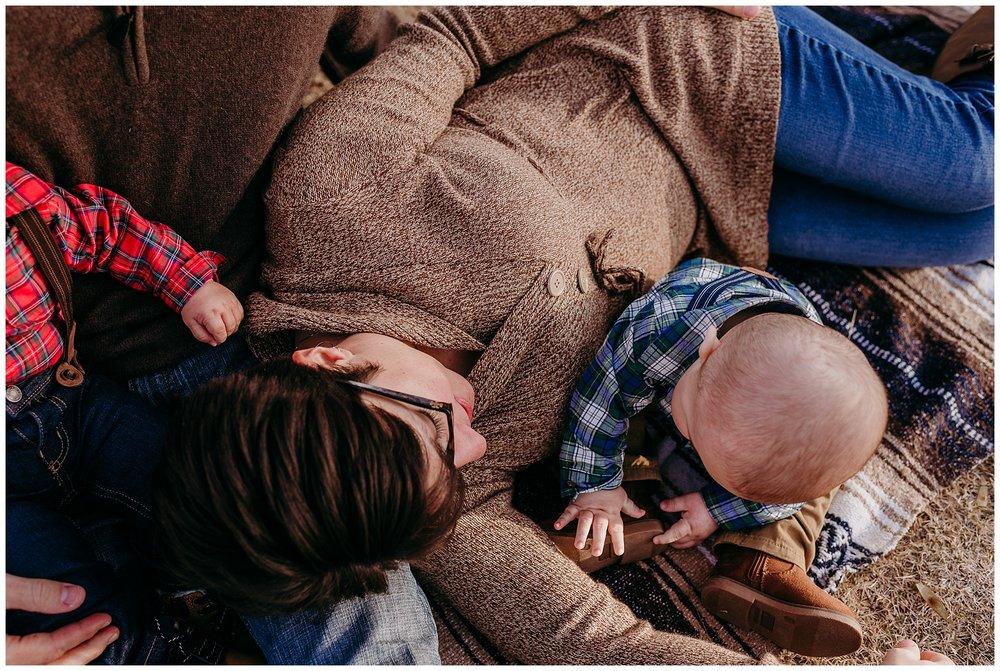 Phoenix-Sunrise-Family-Photographer-Sweetlife-Photography_0030.jpg