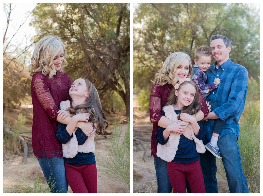 Natural-Family-Photographer-Sweetlife-Photography_0003.jpg
