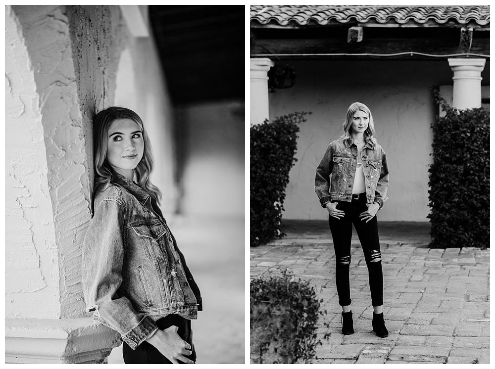 Scottsdale-Senior-Portrait-Photographer.jpg