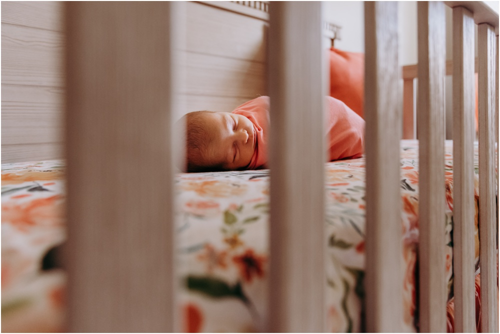 Family-Newborn-by-SweetLife-Photography-www.sweetlife-photography.com_0022.jpg