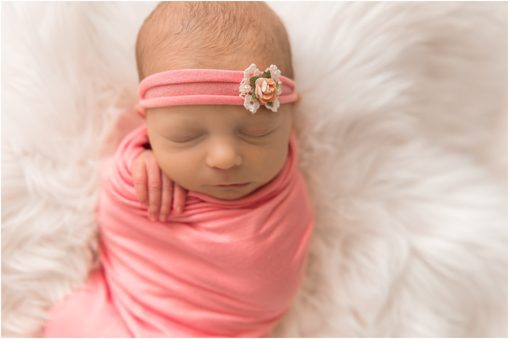 Family-Newborn-by-SweetLife-Photography-www.sweetlife-photography.com_0024.jpg