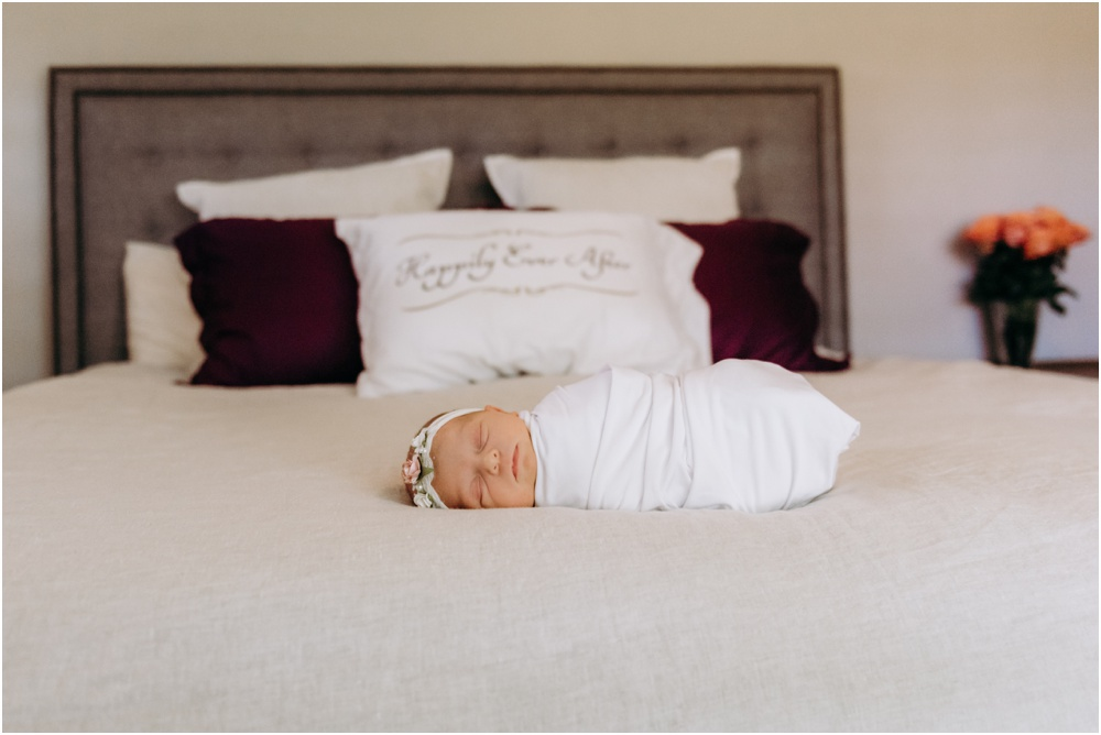 Family-Newborn-by-SweetLife-Photography-www.sweetlife-photography.com_0031.jpg