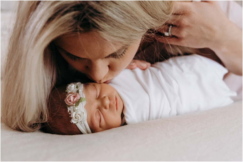 Family-Newborn-by-SweetLife-Photography-www.sweetlife-photography.com_0034.jpg