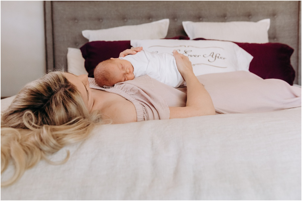 Family-Newborn-by-SweetLife-Photography-www.sweetlife-photography.com_0037.jpg