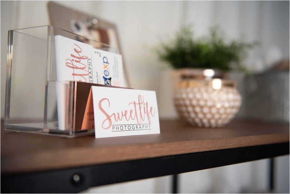 SweetLife-Photography-Studio-North-Phoenix-Neutral-Newborn-studio-SweetLife-Photography-www.sweetlife-photography.com_0004.jpg